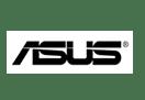 Asus computer logo