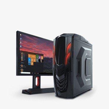 Επισκευή υπολογιστών